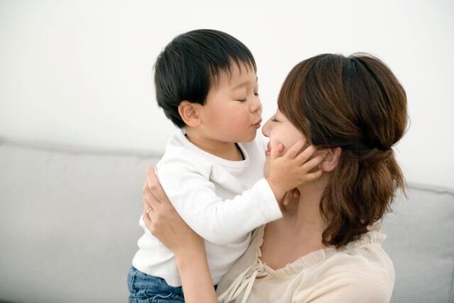 ママになって忙しくてもキレイでいたい